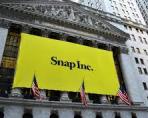 Акции компании Snap резко подорожали