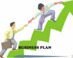 Бизнес план пример с расчетами