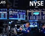 Цена акций: что на нее влияет?