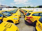 Инвестиции в прокат автомобилей