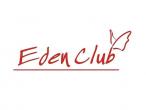 Джентельмен клуб