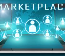 Международная Онлайн-Торговая площадка для Компаний и Фирм (b2b)