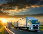 Ищу партнёра для Транспортной Компании