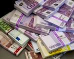 ИНВЕСТИЦИИ НА РАЗВИТИЕ ПРОЕКТОВ   Кредит под Банковскую Гарантию