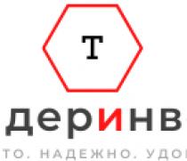 От 1,5 млн. рублей по 40%. Недвижимость под госконтракт.
