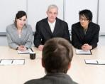 Как успешно пройти собеседование при приёме на работу: пример диалога