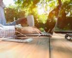 Как заработать на дому у прямых работодателей: обзор способов