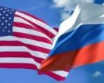 Новые санкции в отношении России привели к падению рубля и снижению стоимости акций российских компаний