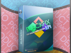Система управления контентом сайтов BlackFix API