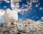 Ищу частного кредитора