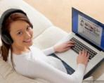 Главные правила поиска работы в Сети