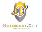 NotDienstCity GmbH