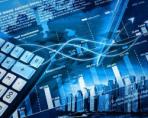 Как вести прибыльную автоматическую торговлю