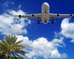 Республика Кипр: как оформить гражданство в обмен на инвестиции?