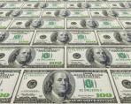 Частный заем срочно