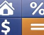 Кредитный калькулятор ипотека Сбербанка рассчитать кредит