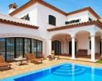 Недвижимость на карибских островах: покупка, содержание, налоги