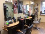 Салон красоты 6 лет работы в ЗАО Москвы