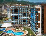 NESTIN PROPERTY: инвестировать в турецкую недвижимость выгодно
