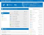 Обменник MasterChange: что о нём нужно знать, особенности сервиса, честные отзывы пользователей