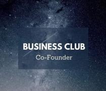 Приглашаю стартапы с продажами нацеленные на глобальный рынок