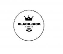 Автоматизированные Кофе-уголки самообслуживания BLACKJACK