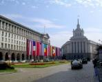 В Болгарии открылась международная техническая ярмарка