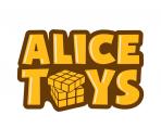 Ищу партнера по продажам детских развивающих игрушек