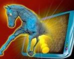 Троянские программы, ворующие электронные деньги: ликбез